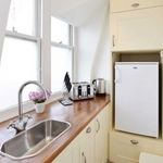 1 bedroom apartment in Mayfair