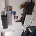 Habitación de 56 m² en Barcelona