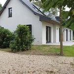 4 chambre maison de 205 m² à RosiÈres