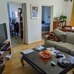 3 bedroom apartment of 62 m² in Stockholm