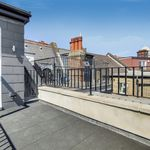 2 bedroom apartment in West End Lane