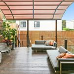 5 bedroom house in Clovelly