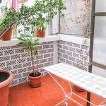 3 bedroom apartment of 88 m² in Valencia