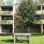 2 bedroom apartment of 60 m² in Hausjärvi