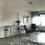 Room of 70 m² in Rotterdam