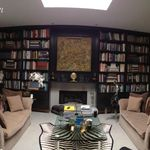 7 bedroom apartment of 771 m² in United States