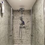 1 chambre appartement de 70 m² à Brussel