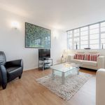 1 bedroom apartment of 40 m² in Brighton