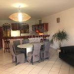 Appartement 3 pièces de 120 m² à Baie-Mahault