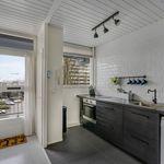 Kamer van 15 m² in Capelle aan den IJssel