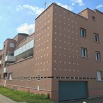 2 bedroom apartment of 50 m² in Rouen