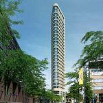 Appartement (132 m²) met 3 slaapkamers in Eindhoven