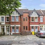 1 bedroom house in Chingford