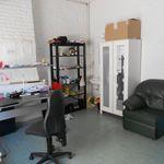 Room of 200 m² in Saint-Josse-ten-Noode