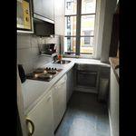 2 chambre appartement de 45 m² à Paris