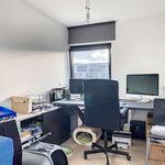 3 chambre maison de 154 m² à Gent