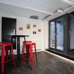 8 chambre maison de 316 m² à Liège