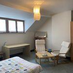 Chambre de 20 m² à Saint-Gilles