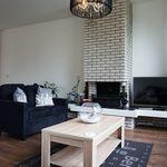 3 bedroom apartment of 99 m² in Schiedam