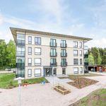 1 huoneen asunto 30 m² kaupungissa Espoo