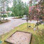 1 huoneen asunto 29 m² kaupungissa Lappeenranta