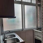 3 bedroom apartment of 59 m² in  Madrid