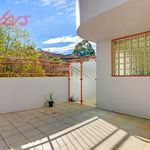 2 bedroom apartment of 146 m² in Hornsby