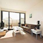 2 bedroom apartment in Preston