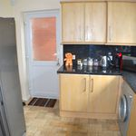 3 bedroom house of 0 m² in LONDON