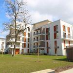 3 chambre appartement de 89 m² à Trappes