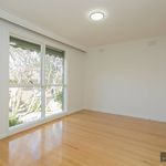 2 bedroom apartment in Camberwell