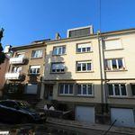 2 chambre appartement de 85 m² à Luxembourg