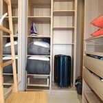 Appartement (117 m²) met 3 slaapkamers in Amsterdam