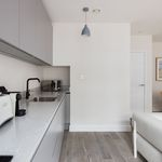 1 bedroom apartment of 59 m² in London