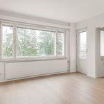 40 m² yksiö kaupungissa Espoo