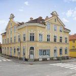 2 bedroom apartment of 65 m² in Kisa