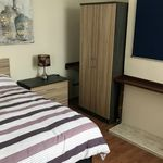 5 bedroom house in Birmingham