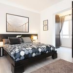3 dormitorio apartamento de 138 m² en Barcelona