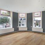 Appartement (54 m²) met 1 slaapkamer in IJmuiden