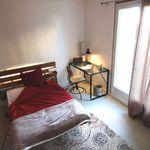 Chambre de 12 m² à Angers