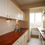 Appartement (81 m²) met 1 slaapkamer in 's-Gravenhage