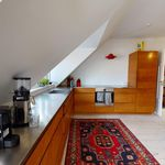 4 bedroom house of 115 m² in Frederiksberg