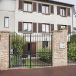 2 bedroom apartment of 55 m² in SURESNES