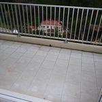2 chambre appartement de 54 m² à Nice
