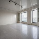 2 bedroom apartment of 130 m² in Amoreiras