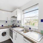 2 bedroom apartment in Stoke Newington