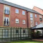 2 bedroom apartment of 0 m² in York