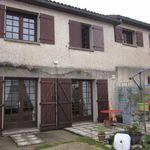 3 chambre appartement de 110 m² à Saint Cyr