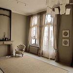 Appartement (100 m²) met 2 slaapkamers in  ETTERBEEK