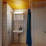 26 m² yksiö kaupungissa Pori